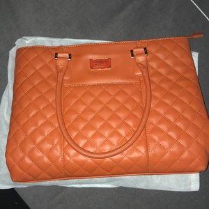 Handbags - Laptop bag/tote
